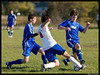 HHS-soccer-2008-Oct23-Wall-080