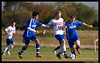 HHS-soccer-2008-Oct23-Wall-110