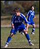 HHS-soccer-2008-Oct23-Wall-195