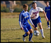HHS-soccer-2008-Oct23-Wall-025