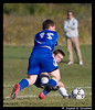 HHS-soccer-2008-Oct23-Wall-180