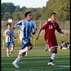HHS-soccer-Elizabeth_0357
