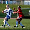 HHS-soccer-Elizabeth_0143