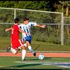HHS-soccer-Elizabeth_0133