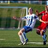 HHS-soccer-Elizabeth_0144