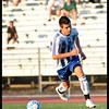 HHS-soccer-Elizabeth_0384