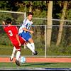 HHS-soccer-Elizabeth_0135