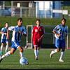 HHS-soccer-Elizabeth_0039