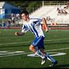 HHS-soccer-Elizabeth_0006