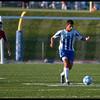 HHS-soccer-Elizabeth_0038