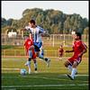 HHS-soccer-Elizabeth_0225