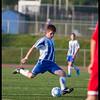 HHS-soccer-Elizabeth_0111