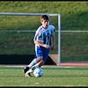 HHS-soccer-Elizabeth_0198