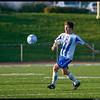 HHS-soccer-Elizabeth_0072