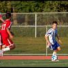 HHS-soccer-Elizabeth_0336