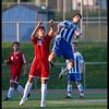 HHS-soccer-Elizabeth_0395
