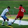 HHS-soccer-Elizabeth_0325