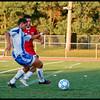 HHS-soccer-Elizabeth_0223