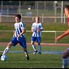HHS-soccer-Elizabeth_0108
