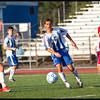 HHS-soccer-Elizabeth_0045