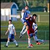 HHS-soccer-Elizabeth_0343