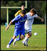 HHS-soccer-FreeBoro_0237