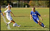 HHS-soccer-FreeBoro_0102