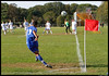HHS-soccer-FreeBoro_0168