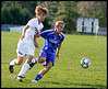 HHS-soccer-FreeBoro_0278
