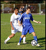 HHS-soccer-FreeBoro_0163