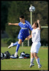 HHS-soccer-FreeBoro_0230