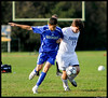 HHS-soccer-FreeBoro_0235