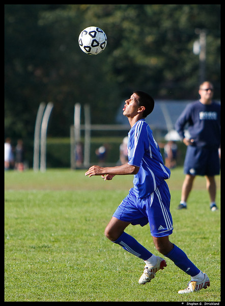 HHS-soccer-FreeBoro_0018