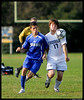 HHS-soccer-FreeBoro_0233