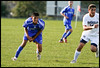 HHS-soccer-FreeBoro_0274
