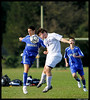HHS-soccer-FreeBoro_0231