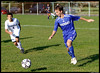 HHS-soccer-FreeBoro_0140