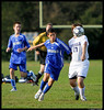 HHS-soccer-FreeBoro_0232