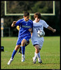 HHS-soccer-FreeBoro_0234