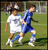 HHS-soccer-FreeBoro_0166