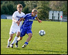 HHS-soccer-FreeBoro_0277