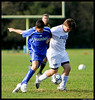 HHS-soccer-FreeBoro_0236