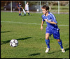 HHS-soccer-FreeBoro_0138