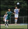 HHS-soccer-JPStevens_121