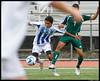 HHS-soccer-JPStevens_094