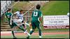 HHS-soccer-JPStevens_115