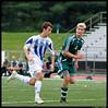 HHS-soccer-JPStevens_101