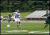 HHS-soccer-JPStevens_005