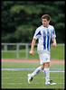HHS-soccer-JPStevens_020