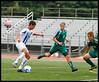 HHS-soccer-JPStevens_037